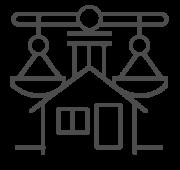 ICONOS_WEB_civil